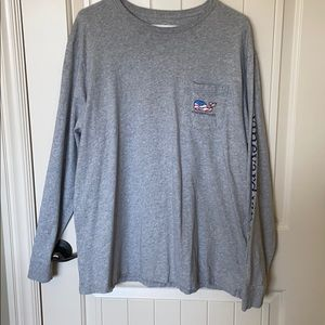 Vineyard Vines T- Shirt